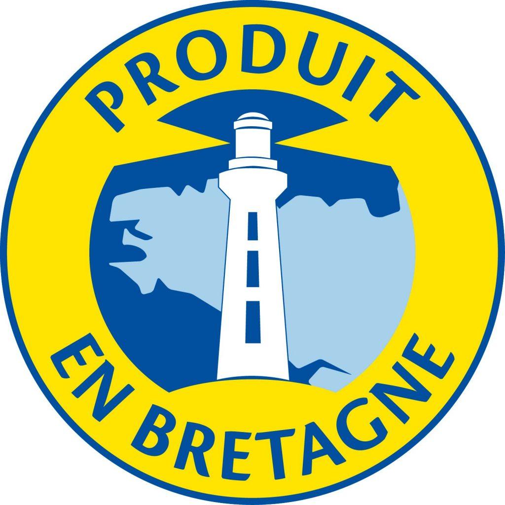 Produit en Bretagne - Le Studio A - Agence de communication