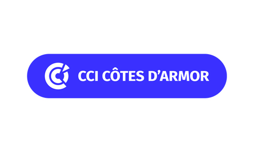 CCI - Le Studio A