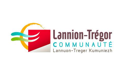 Lannion Trégor Communauté - Le Studio A