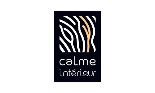 Calme Intérieur - Aménagement professionnel - Le Studio A